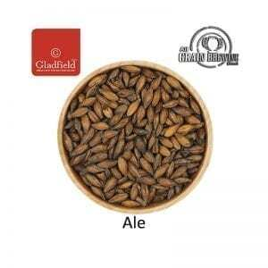 Gladfield Ale Malt