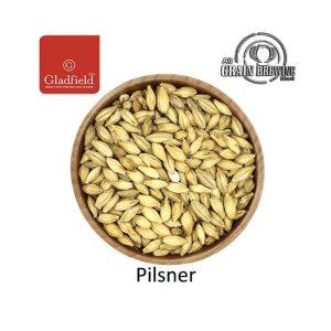 Gladfield Pilsner Malt