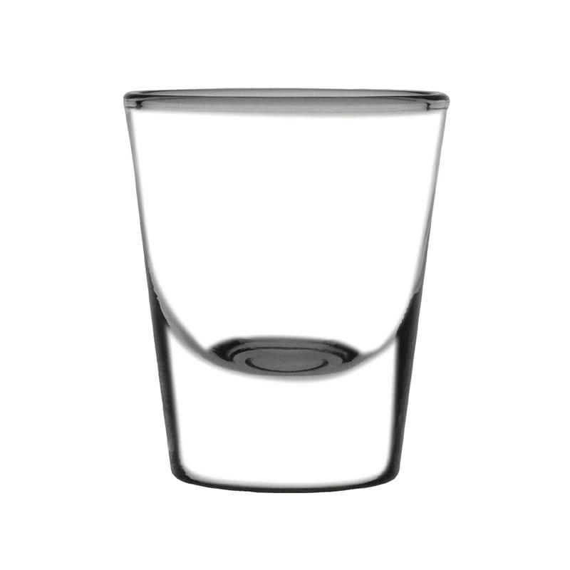 American Shot Glass 30ml