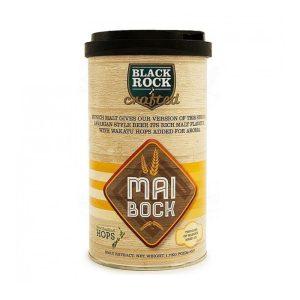 Black Rock Crafted Maibock