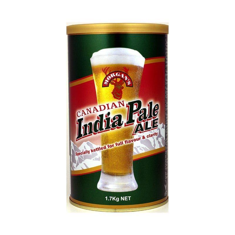 Morgans Canadian India Pale Ale