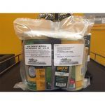 High Country Pale Ale Recipe Kit