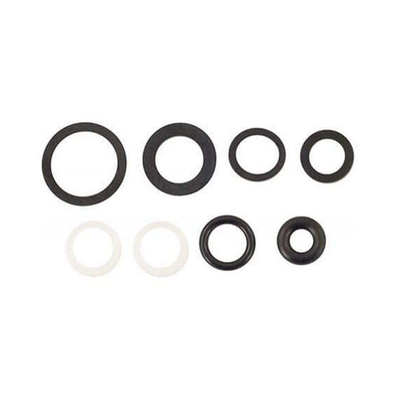 Seal / Service Kit - Intertap PC and SS (non Flow Control)