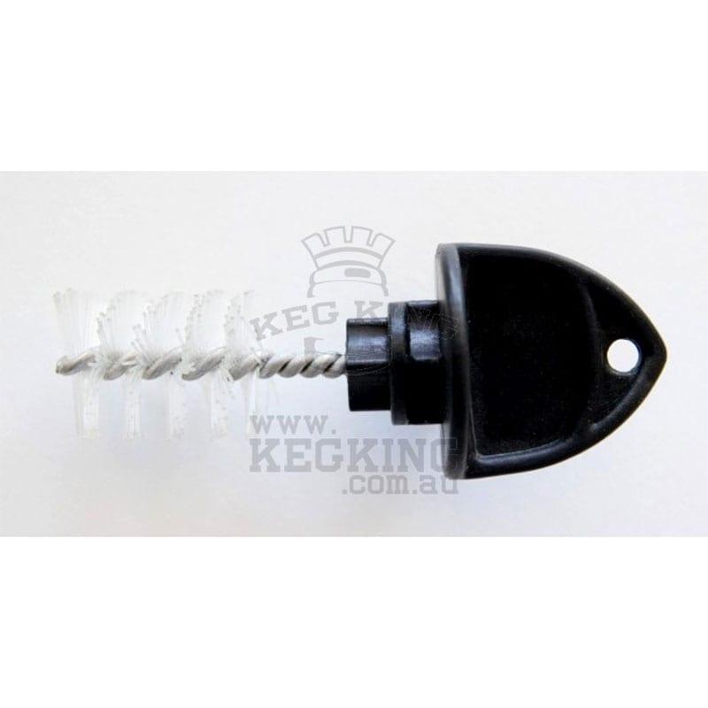 Faucet / Tap Spout Brush Cap