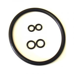 Keg - Cornelius / Ball Lock Seal Kit