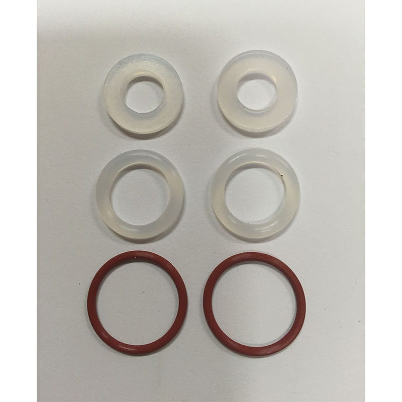Grainfather Pipework Seals