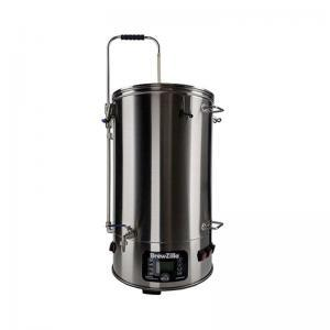 65L BrewZilla (3500w) Single Vessel Brewery