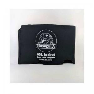 65L BrewZilla Neoprene Jacket