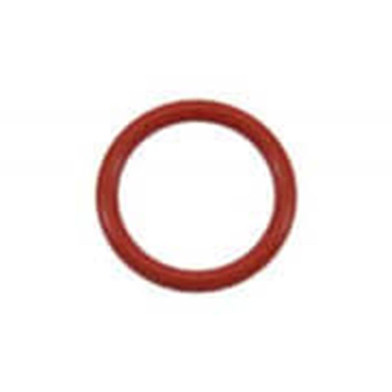 Silicon O Ring for 1/2