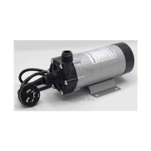"MkII High Temperature Magnetic Dive Pump 25w with 1/2"" BSP"