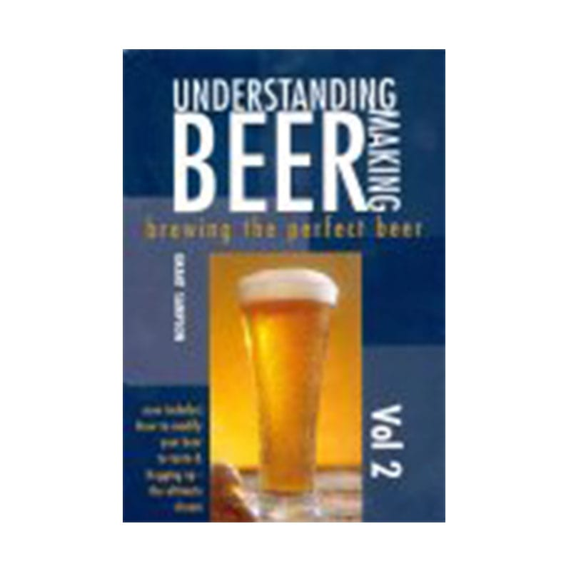 Understanding Beer Making
