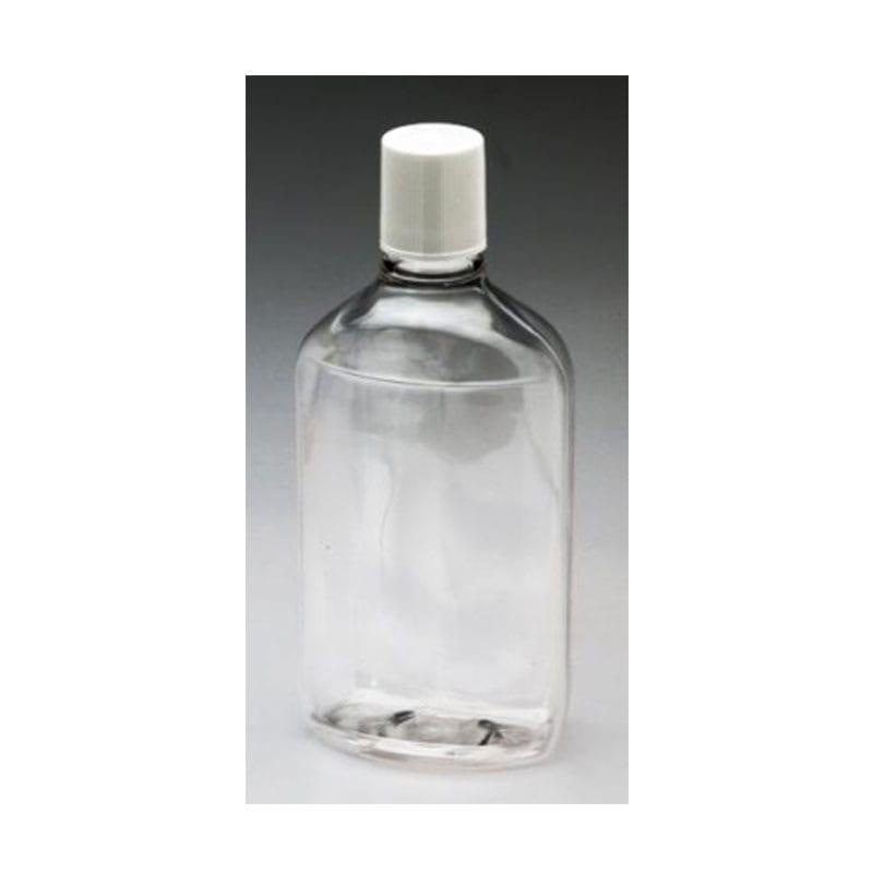 Spirit Flask & Cap 500ml PET