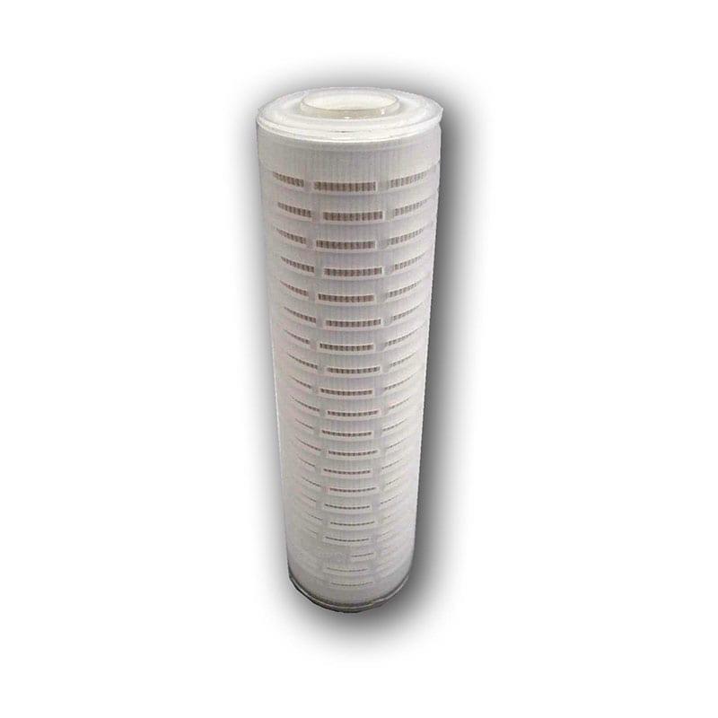 Beer Filter Cartridge 1 Micron