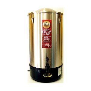 Boiler - 30Lt -Pure Distilling