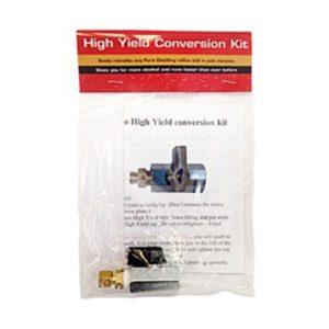 Condenser Conversion Kit - Pure Distilling