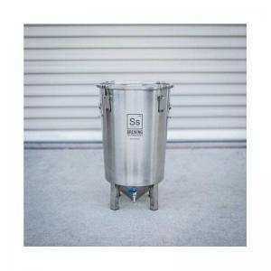 SS Brewtech Brew Bucket 7