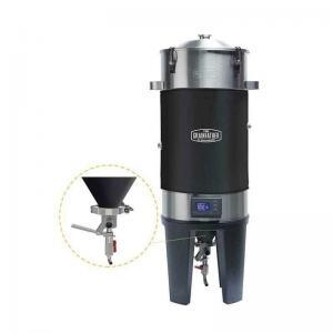 Grainfather Conical Fermenter Coat (Gen 1)