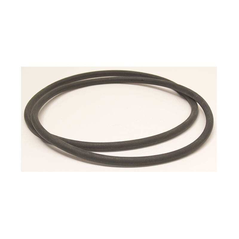 Replacement 'O' Ring - Suits 235mm Diameter Ampi Fermenter Lid