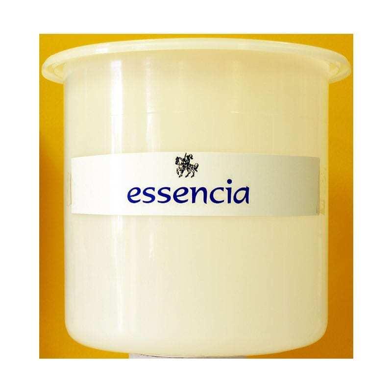 Essencia Filter Inner Bucket / Upper Reservoir