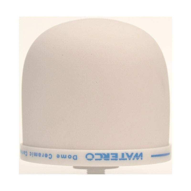 Essencia Carbon Filter - Ceramic Dome Filter