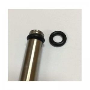 Pure Distilling Smart Filter Post O Ring