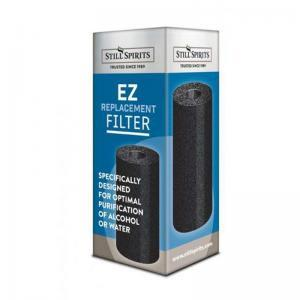 Still Spirits EZ Carbon Filter Cartridge