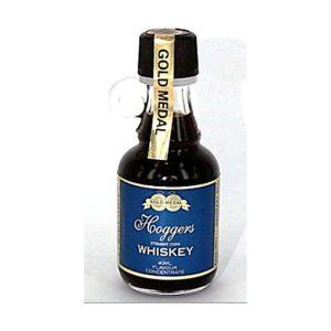 Gold Medal - Hoggers Bourbon