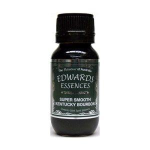 Edwards Essences - Bourbon - Kentucky