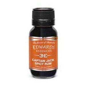 Edwards Essences - Shamrock Malt Whiskey