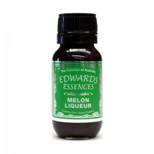 Edwards Essences - Melon Liqueur