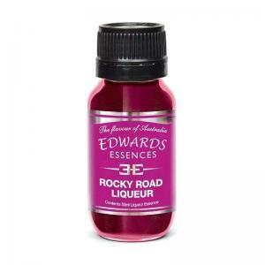 Edwards Essences - Rocky Road Liqueur