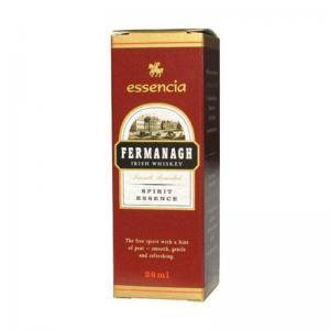 Essencia - Fermanagh Whiskey