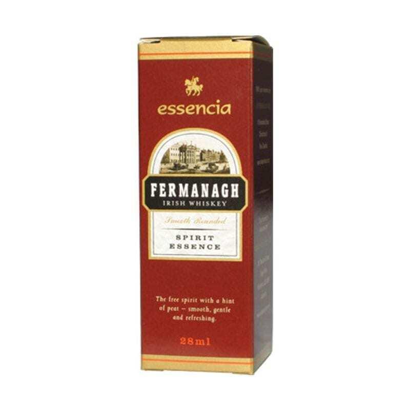 Essencia - Fermanagh Whiskey
