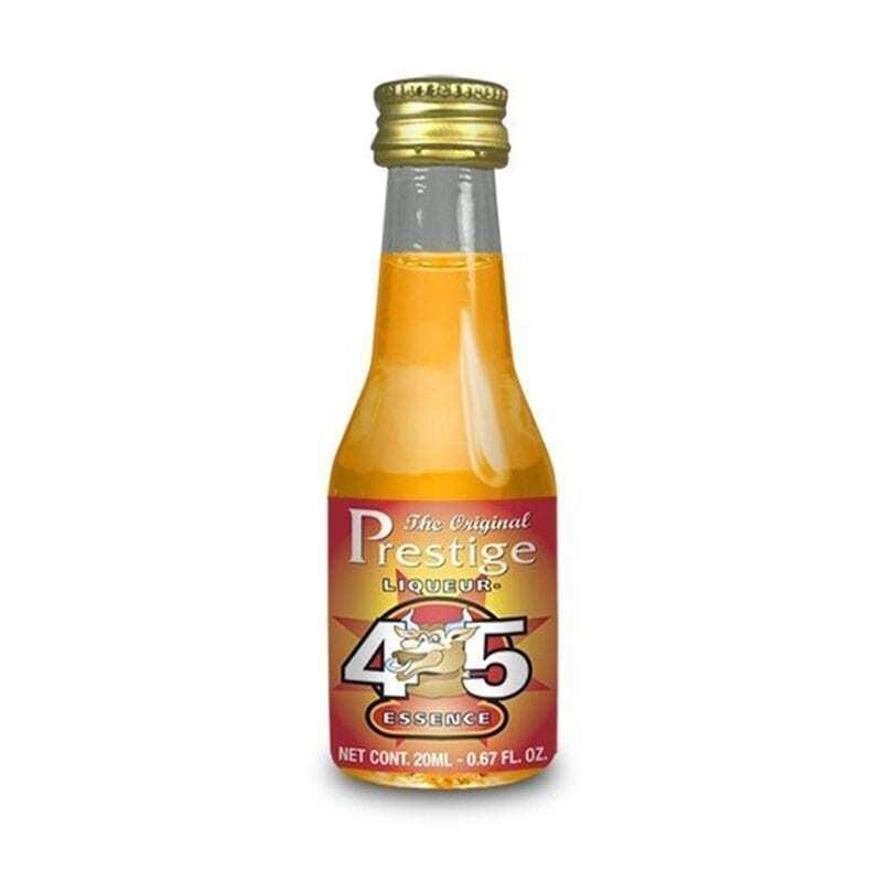 Prestige - Liqueur 45