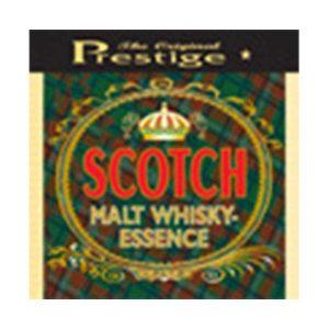 Prestige - Malt Whisky