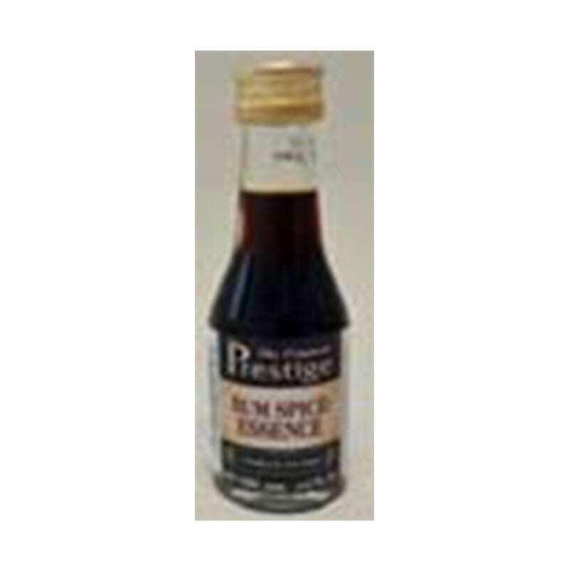 Prestige - Rum Spice