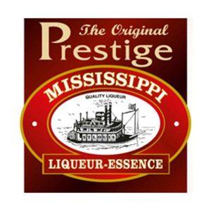 Prestige - Mississippi Liqueur Essence