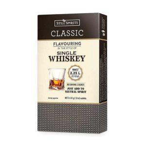 Still Spirits Classic - Single Malt Whisky