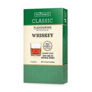 Still Spirits Classic - Whisky