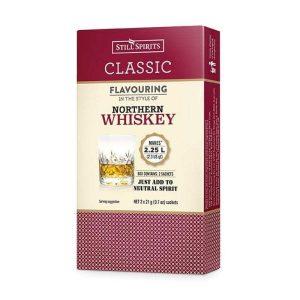 Still Spirits Classic - Highland Whisky