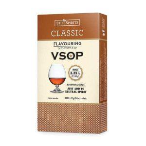 Still Spirits Classic - VSOP