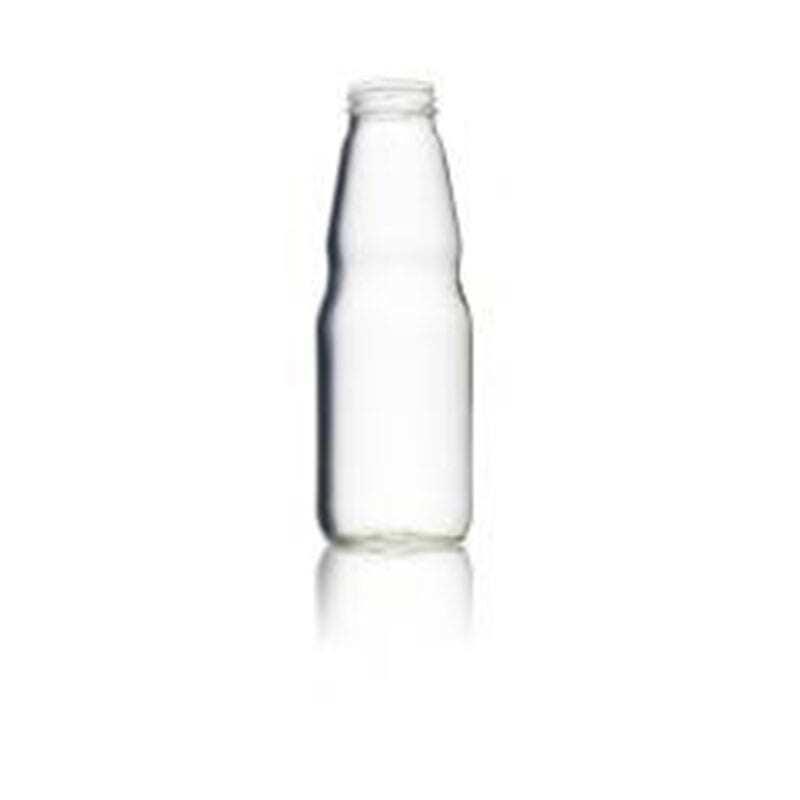 Tomato Sauce Bottle 1L - 12 Pack