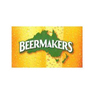 Beermakers Beer Kits