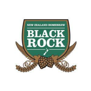 Black Rock Beer Kits