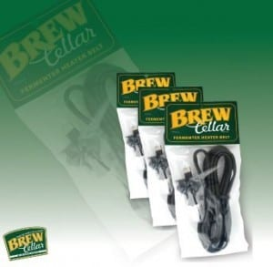 What Equipment do I need to Home Brew? 4