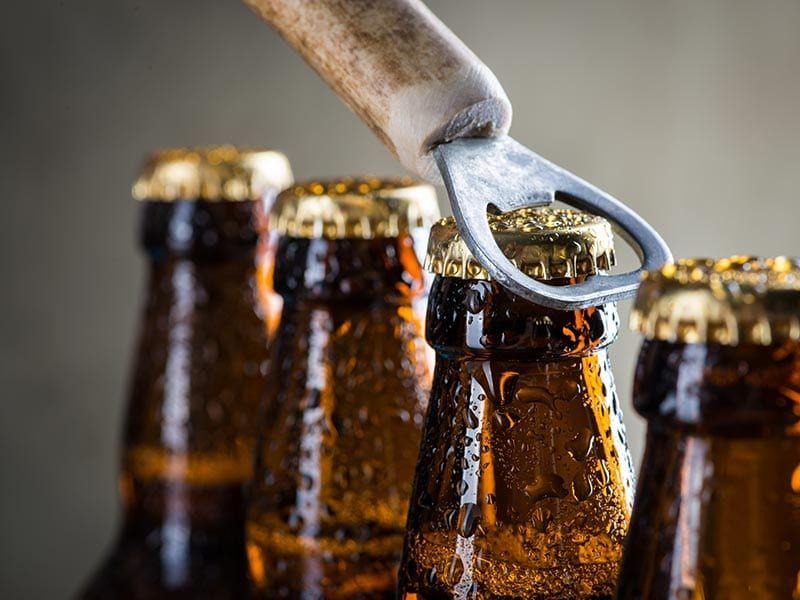 Beer Bottling Guide 1