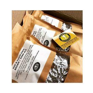 Hop & Grain Packs - Beer Kit Improvers