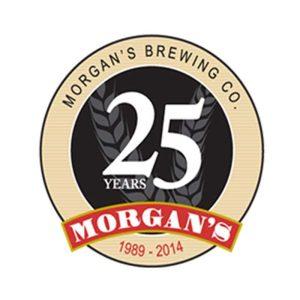 Morgans Beer Kits