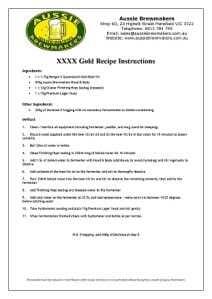 XXXX Gold-212x300