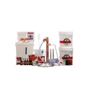 Pure Distilling Distillery Upgrade Kit